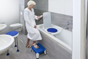 Bathroom Aids for Elderly Terrific Disabled Baths Accessible Bathrooms within Bathroom Aids for the Design