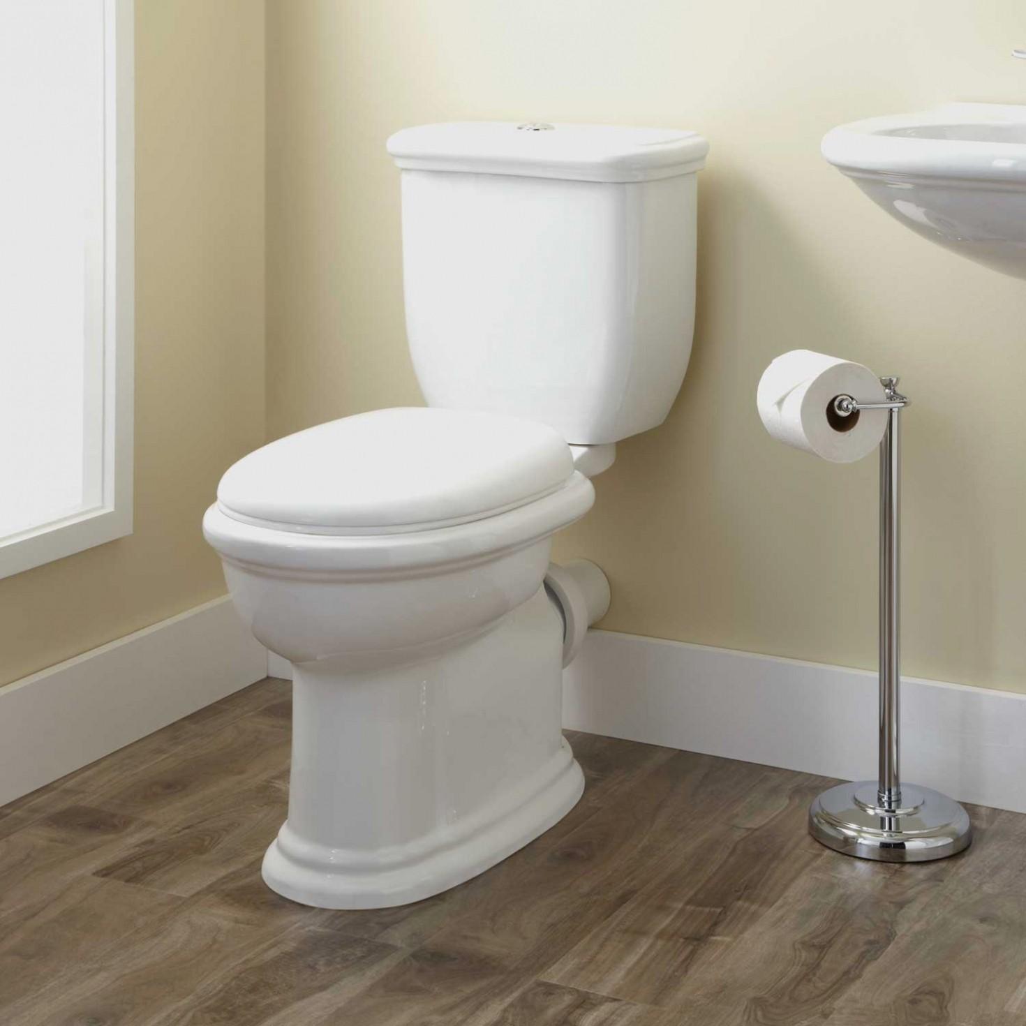 superb bathroom baseboard ideas model - bathroom design ideas