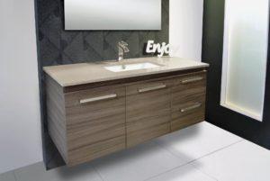 Bathroom Cabinets Online Awesome Design Bathroom Cabinets Line Luxury Bathroom Vanities Amazing Portrait