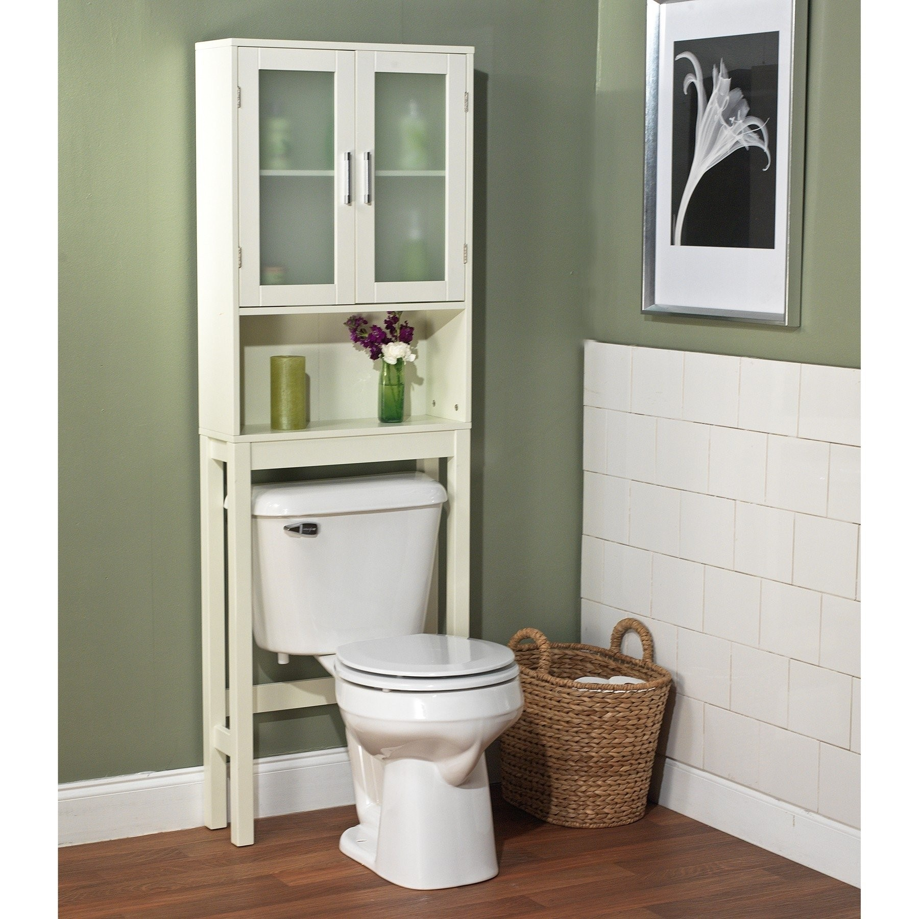 Bathroom Cabinets Over toilet Cool Gorgeous toilet Cabinet for the Bathroom Decoras Online