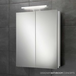 Bathroom Cabinets with Lights Modern Bathroom Cabinets with Lights Marvelous Design Inspiration Construction