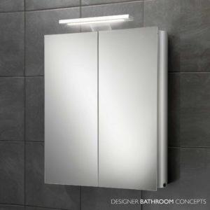 Bathroom Cabinets with Lights Modern Bathroom Cabinets with Lights Marvelous Design Inspiration Construction