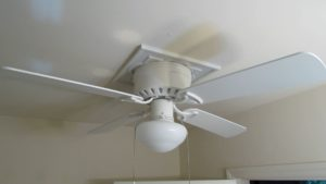 Bathroom Ceiling Fans Best How to Home Improvement Install A Ceiling Fan In An Existing Décor