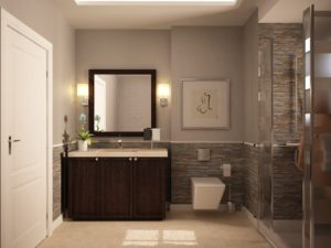 Bathroom Color Combinations Elegant Brilliant Ideas Bathroom Color Schemes Online