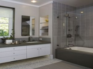 Bathroom Color Schemes Gray Cool Bathroom Design Color Schemes Unique Bathroom Colors Amazing Layout