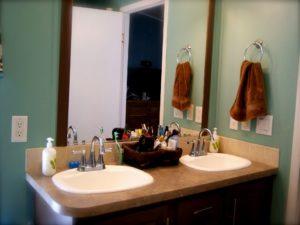 Bathroom Counter organization Ideas Inspirational Bathroom Counter organization Ideas Online