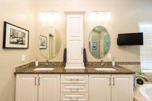 Bathroom Counter Storage Ideas New Bathrooms Design Washroom Cabinet Bathroom Furniture Ideas Décor