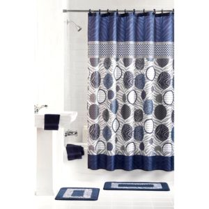 Bathroom Curtain and Rug Sets Cool Splendid Bathroom Accessories Pieces Collection Set Ideas Photograph