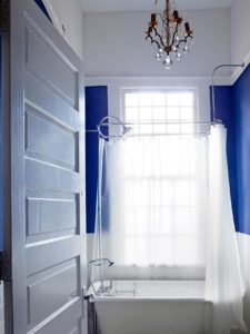 Bathroom Decoration Ideas Terrific Small Bathroom Decorating Ideas Layout
