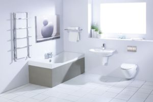Bathroom Design software Elegant Awesome Free Bathroom Design software Aeaart Design Image