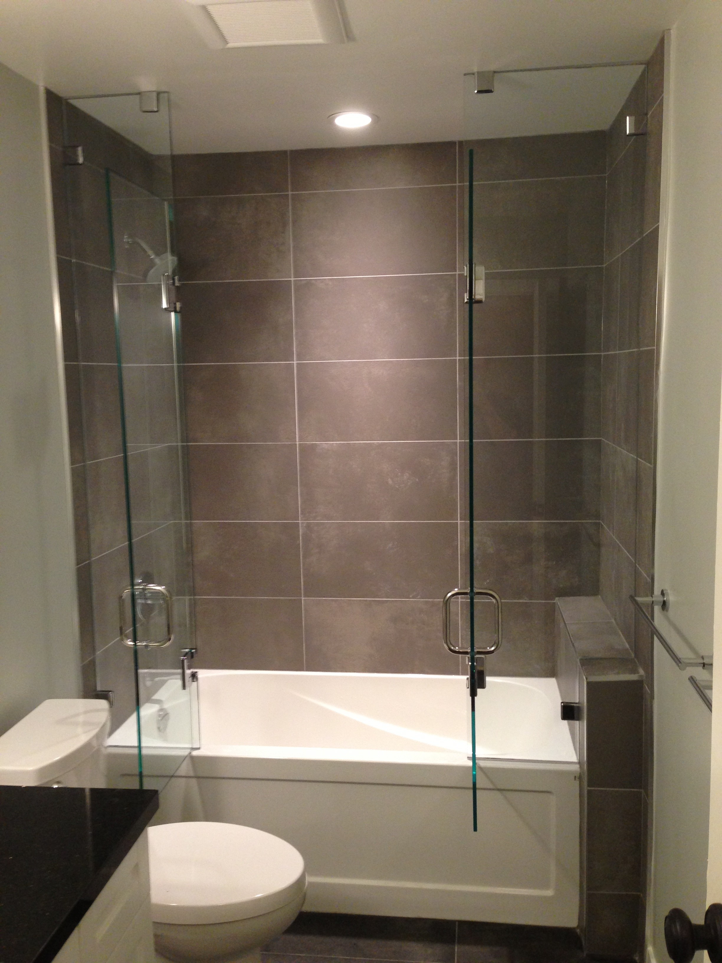 Bathroom Enclosures Home Depot Beautiful Bathrooms Design Home Depot Shower Doors Glass Door Sweep Pattern