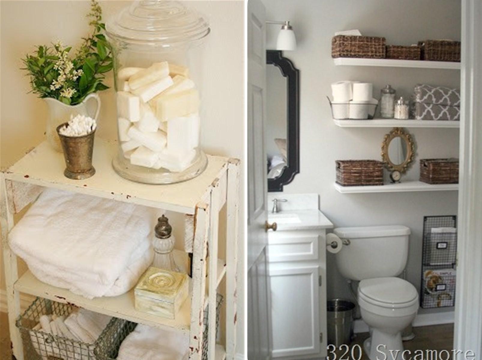 Bathroom Ideas Pinterest Stunning Bathroom Half Bath Decorating Ideas Design Ideas and Decor and as Concept