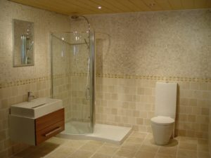 Bathroom Ideas with Tile Wonderful Bathroom Design Ideas Tiles Tiles and Tiles Midcityeast Layout