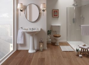 Bathroom In British Beautiful Supplier Spotlight Best Of British Bathroom Elegance Boutique Gallery