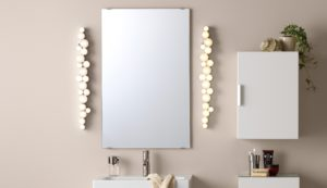 Bathroom Mirror Lights Sensational Bathroom Lighting Bathroom Lights Architecture