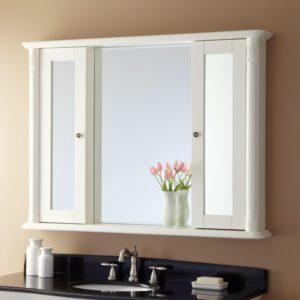 Bathroom Mirror Medicine Cabinet Beautiful Sedwick Medicine Cabinet Bathroom Portrait