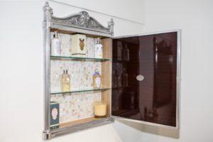 Bathroom Mirror Wall Cabinets Cool Bathroom Cool Mirror Wall Cabinets Bathroom Home Style Tips Wallpaper