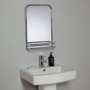 Bathroom Mirrors Cheap Superb Cheap Bathroom Mirrors Cheap Bathroom Mirrors Available Beauty Online