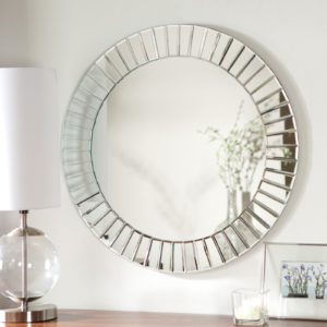 Bathroom Mirrors for Sale Fresh Decorative Wall Mirrors Ikea In Aweinspiring Decorative Bathroom Layout