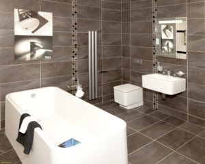 Bathroom Near Me Incredible Fresh Bathroom Designers Near Me Small Bathroom Remodel Layout