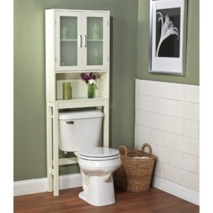 Bathroom Over toilet Cabinet Finest Gorgeous toilet Cabinet for the Bathroom Decoras Décor