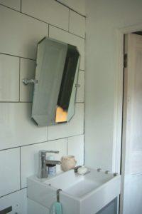 Bathroom Pivot Mirror Stunning Bathroom Pivot Mirror Bathroom Creative Bathroom Pivot Mirror Inspiration