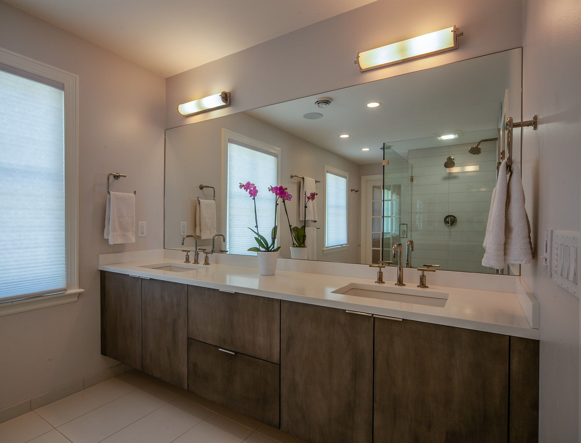 Beautiful Bathroom Remodel Madison Wi Concept - Home Sweet ...