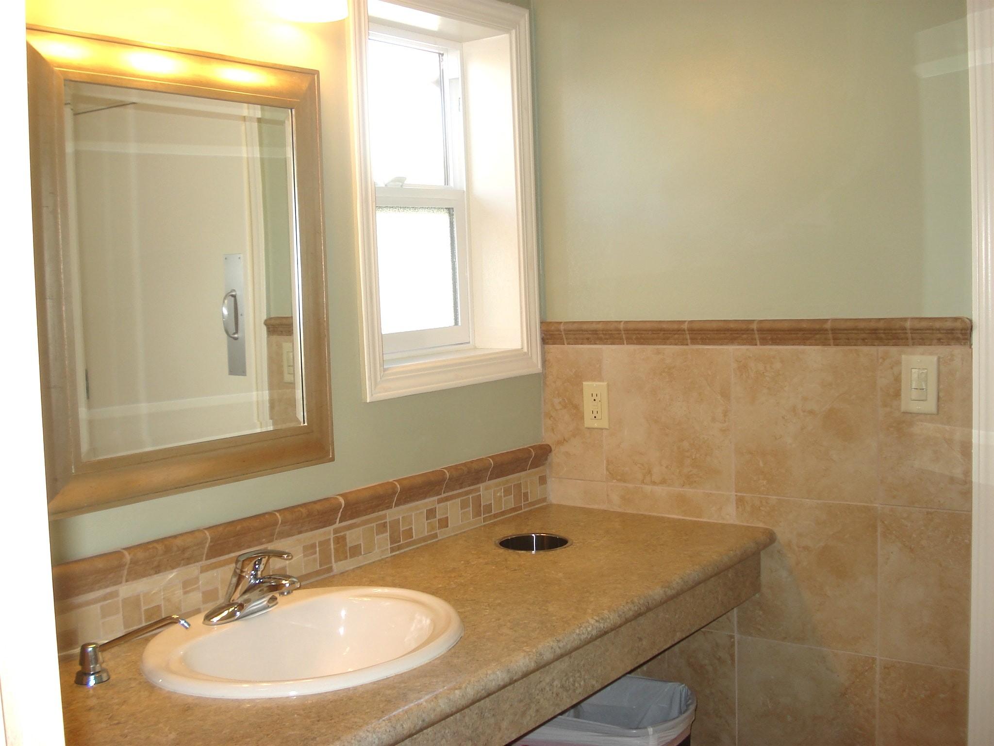 Bathroom Remodel Memphis Wonderful Bathrooms Design Bathroom Remodeling Construction In California Online