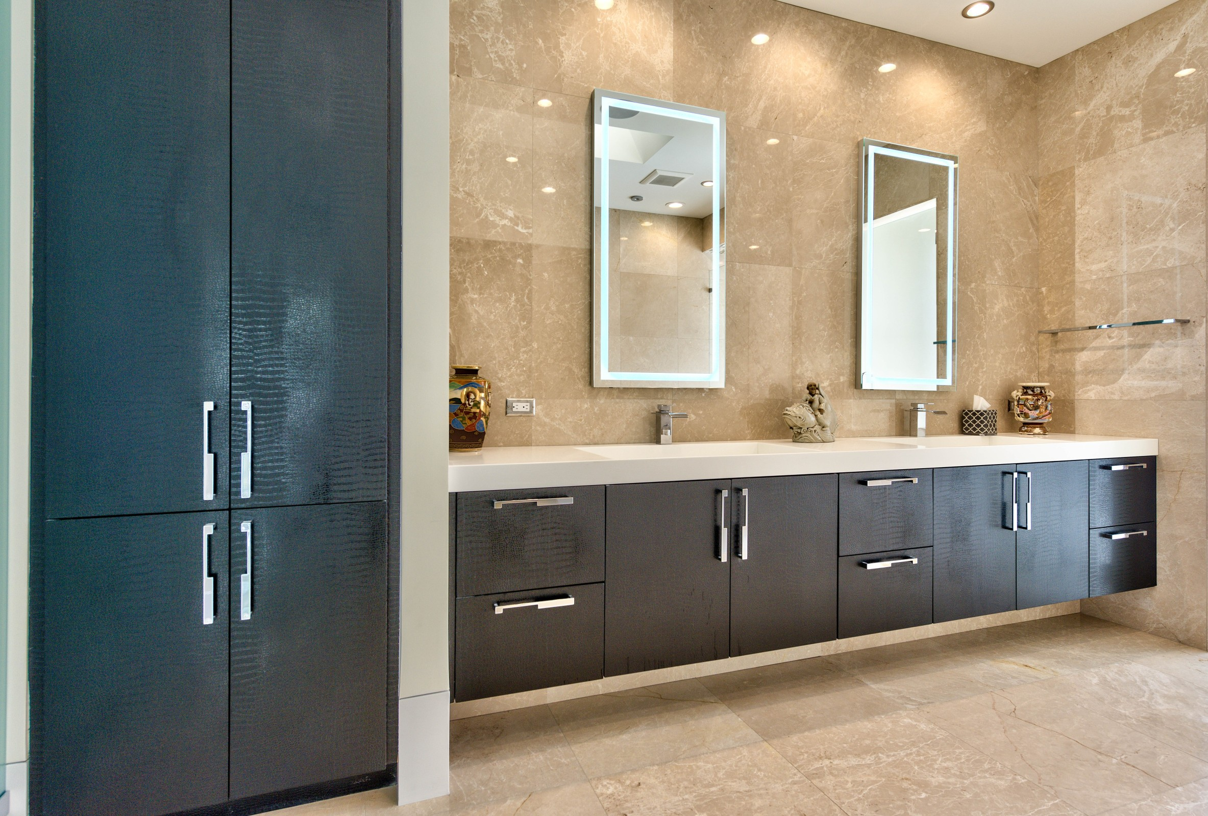 Terrific Bathroom Remodel Naples Fl Wallpaper Design Ideas Gallery Image And