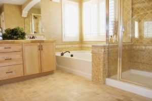 Bathroom Remodel Supplies Cool Bathroom Remodel Bathroom Remodeling Supplies Beautiful Home Concept