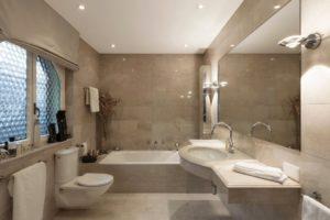 Bathroom Remodeling Chattanooga Tn top Bathroom Remodel Chattanooga Tags Bathroom Remodeling Ideas