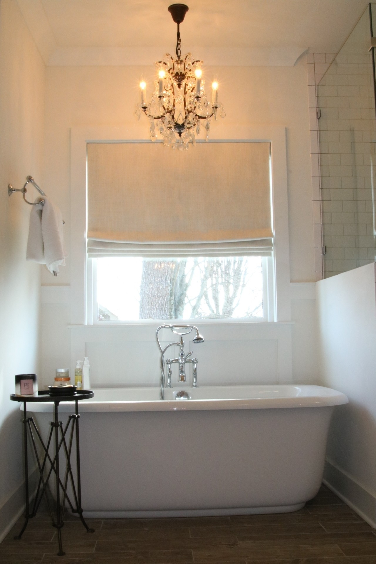 Fantastic Bathroom Remodeling Nashville Tn Design