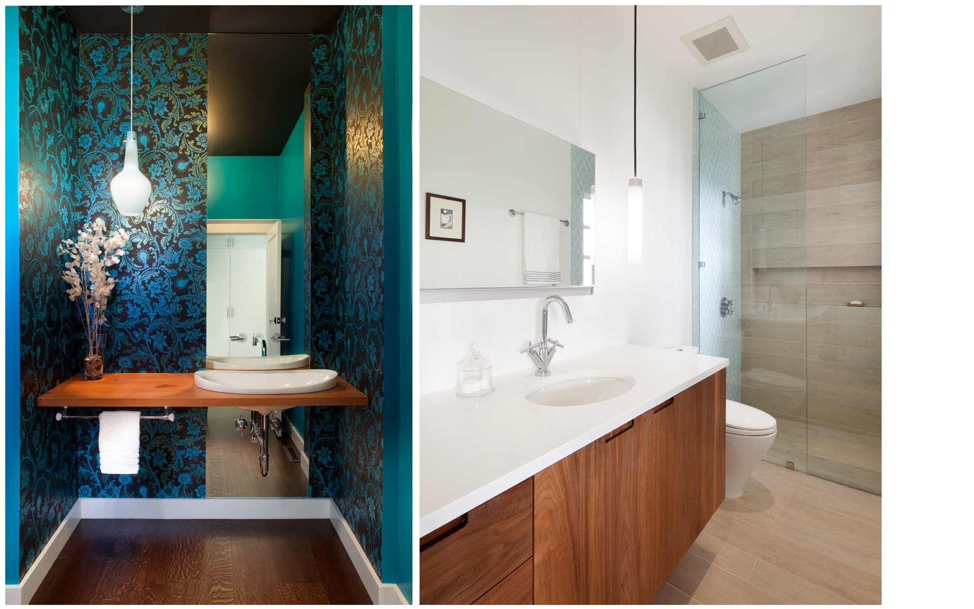 Top Bathroom Remodeling San Francisco Picture - Home Sweet ...