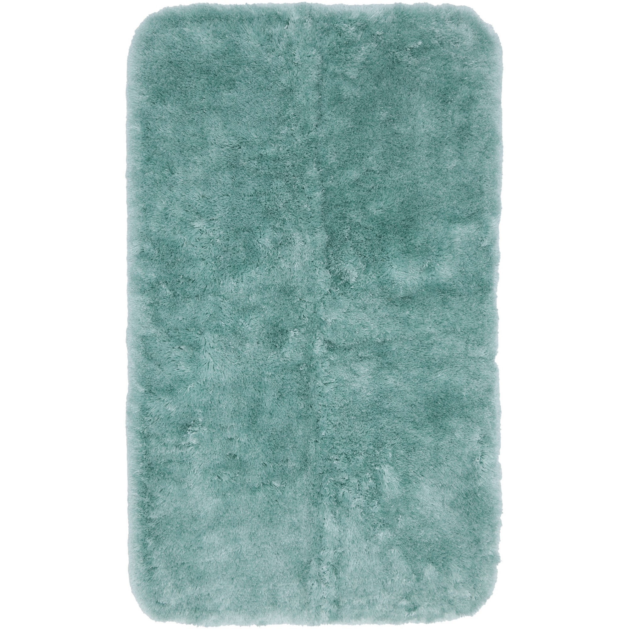 Bathroom Rugs at Walmart Beautiful Better Homes and Gardens Thick and Plush Bath Mat Walmart Gallery