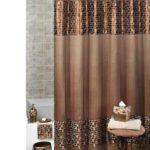 Bathroom Sets at Target Terrific New Post Bathroom Sets at Tar Bathroom Ideas Collection
