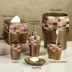 Bathroom Sets for Cheap Stylish Clever Bathroom Decor Sets to Plete A Bathroom Laurieacouture Wallpaper