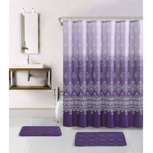 Bathroom Sets Walmart Contemporary Discontinued Mainstays Piece Memory Foam Bathroom Sets Architecture