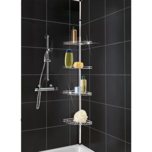 Bathroom Shower Storage Latest Wonderful Bathroom Shower Storage Ideas Direct Divide Construction