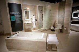 Bathroom Showroom San Diego Amazing San Diego Bathroom Design Geotruffe with Bathroom Showroom San Wallpaper