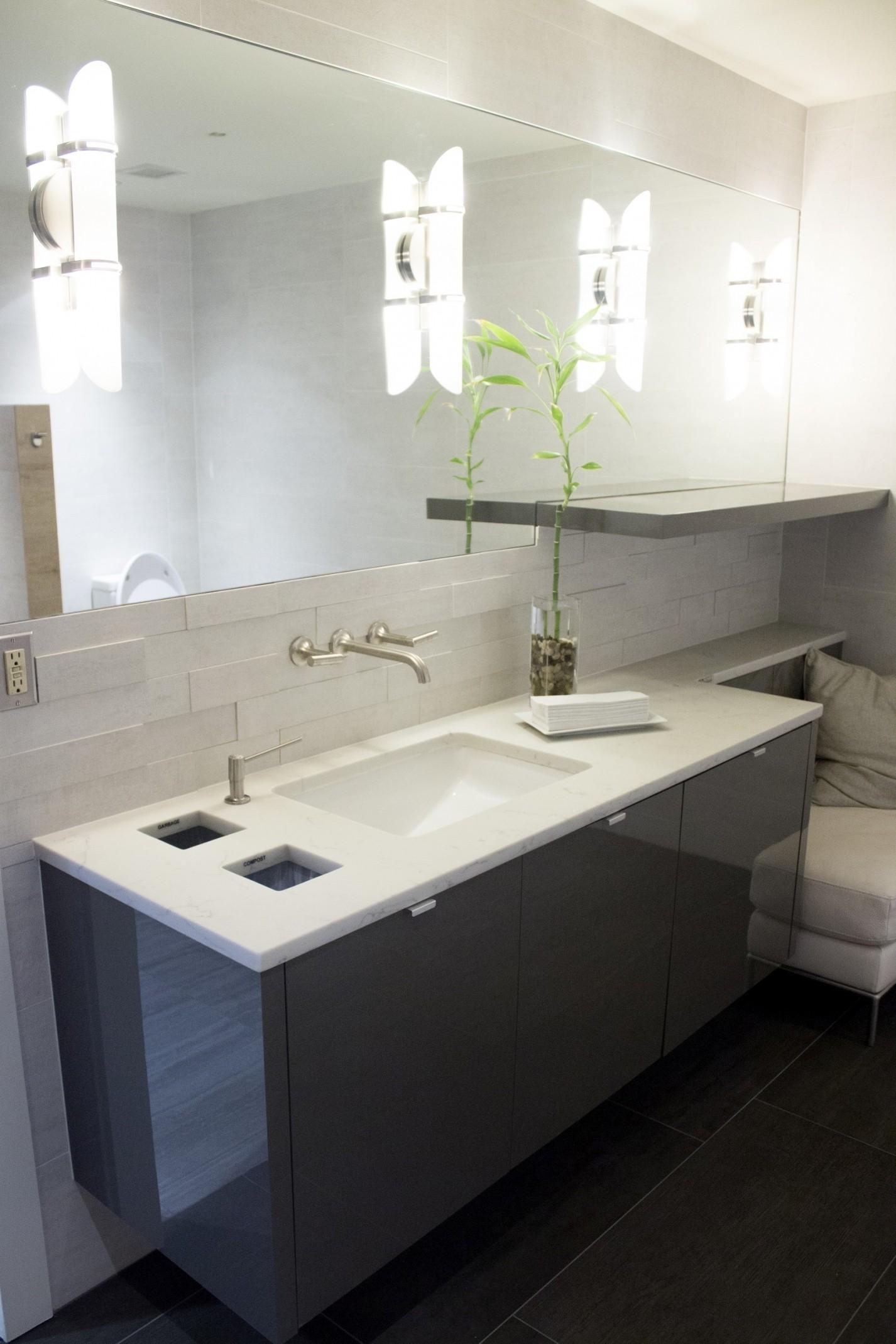 Bathroom Showroom Seattle Fantastic Bathrooms Design Terrific Bathtub Kitchen And Bath Construction