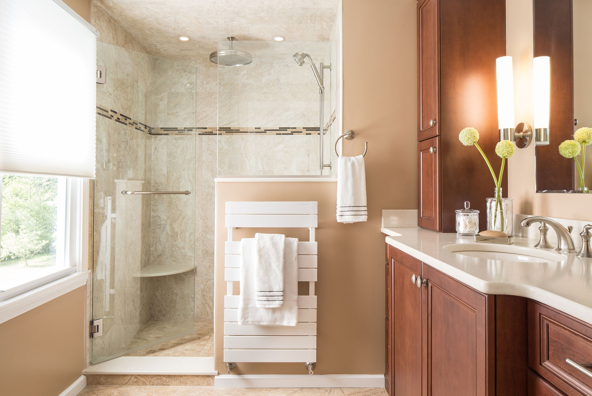 Merveilleux Top Bathroom Showrooms Ct Picture   Bathroom Design Ideas Gallery Image And  Wallpaper | Bathroom Design Ideas Gallery Image And Wallpaper