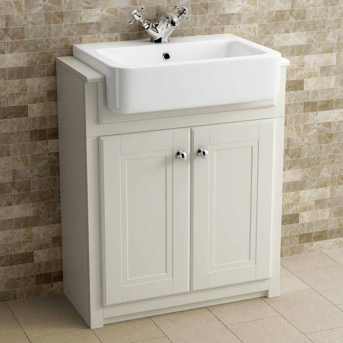 Bathroom Sink Vanity Units Best Traditional Bathroom Vanity Unit Basin Sink Storage Furniture Concept