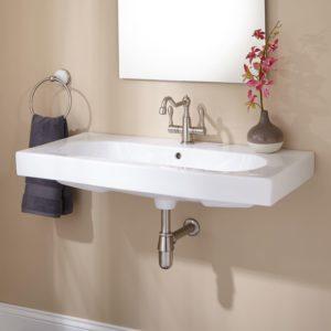 Bathroom Sinks Sale Beautiful Sinks Marvellous Trough Sink for Sale Vintage Trough Sink Used Architecture