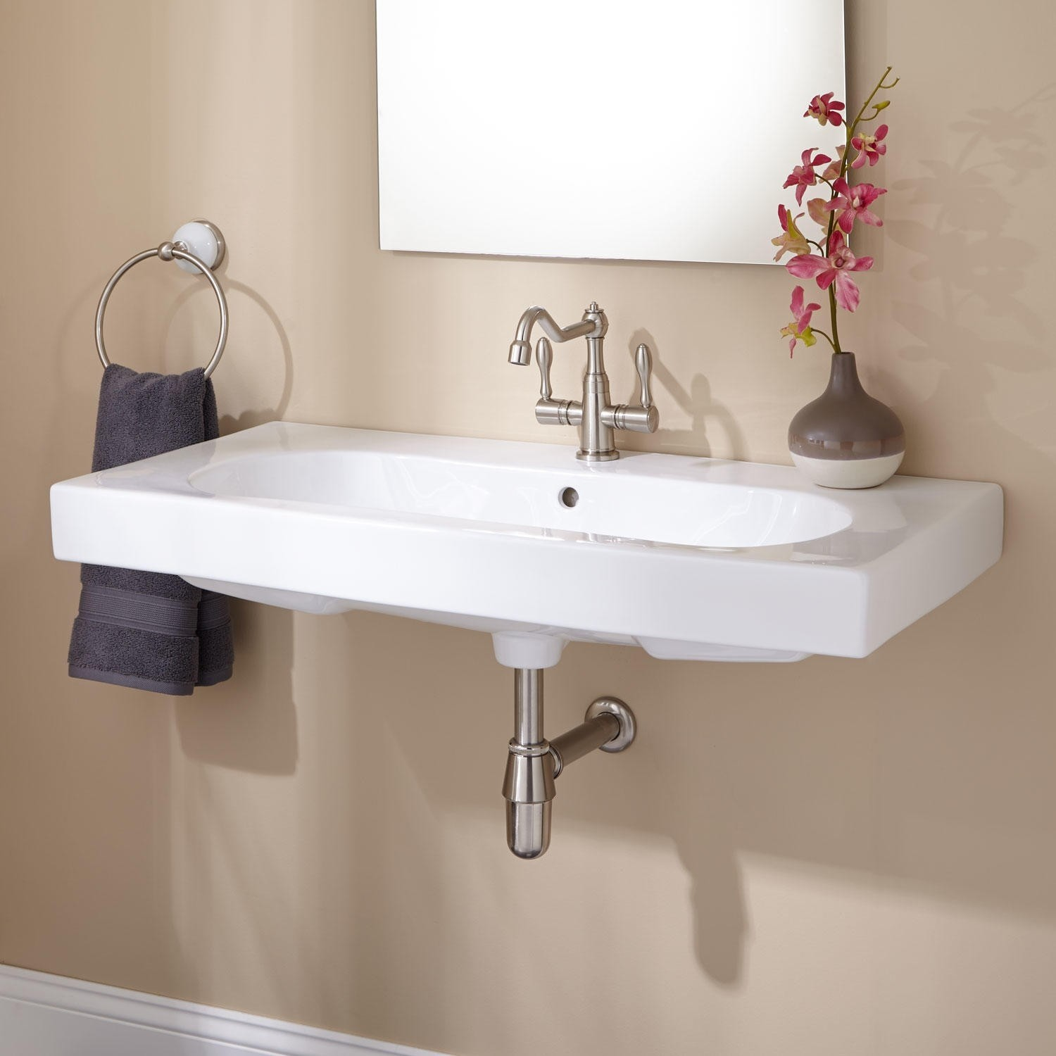 sale lovely bathroom sink awesome vanity height vessel for sinks of