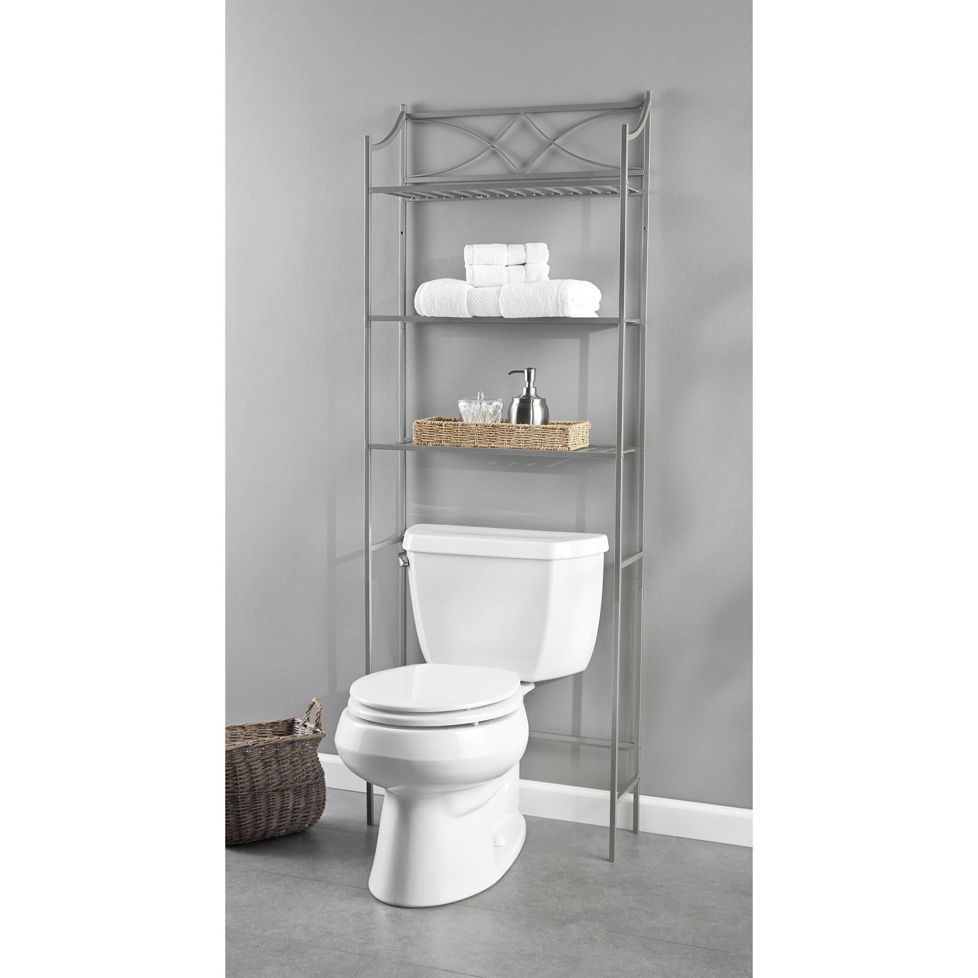 ... amazing bathroom e savers image design ideas gallery ...