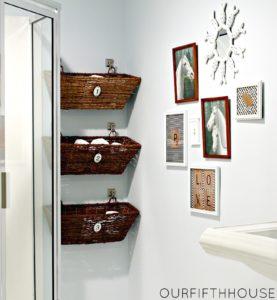 Bathroom Storage solutions Stunning Small Bathroom Storage Ideas Wall Storage solutions and Wallpaper