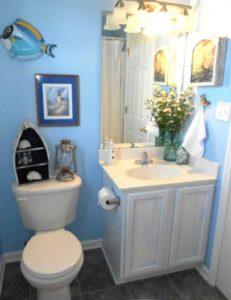 Bathroom theme Ideas Fantastic Brilliant Small Bathroom themes In Interior Remodel Ideas with Architecture