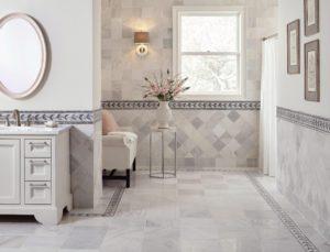 Bathroom Tile Gallery top Bathroom Gallery Collection