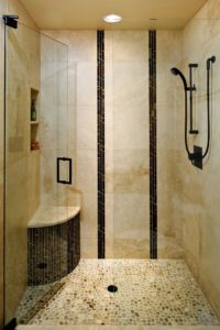 Bathroom Tiles Design Ideas for Small Bathrooms Fresh Lovely Small Bathroom Tile Ideas On Home Decor Concept with Tiling Image