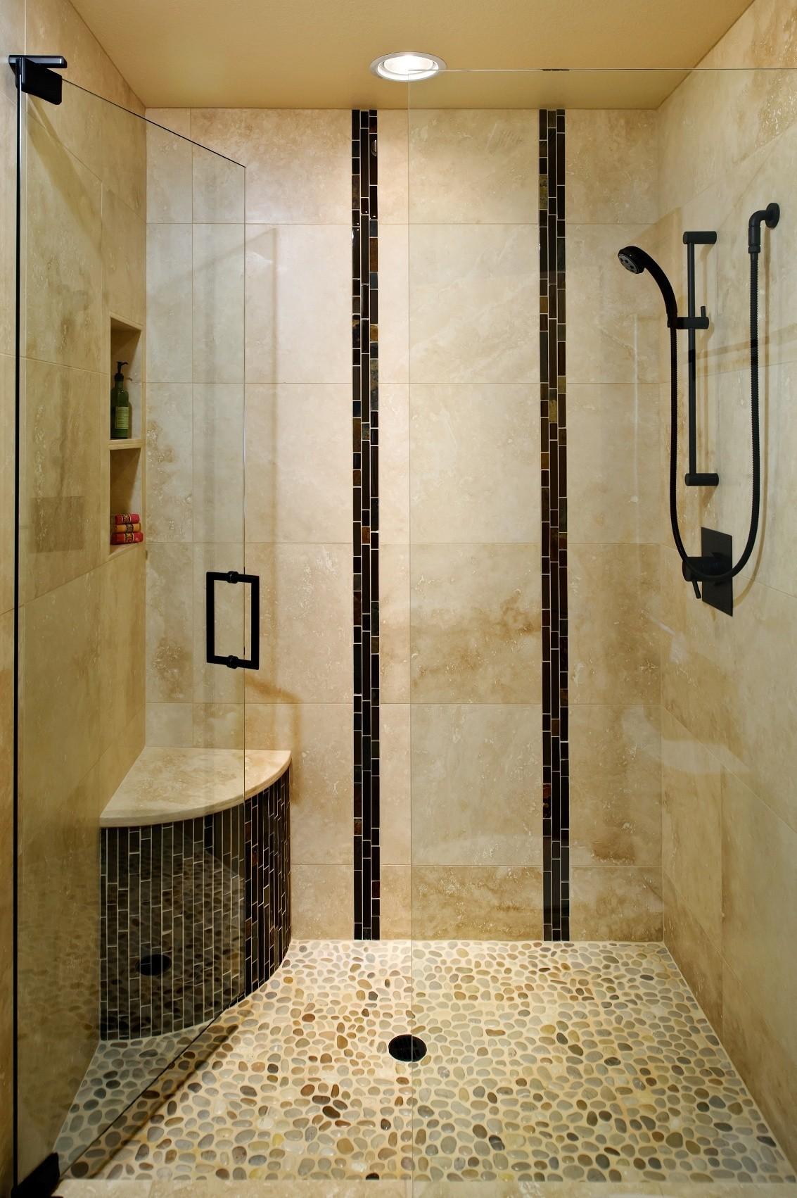 Bathroom tiles design ideas for small bathrooms fresh lovely small bathroom tile ideas on home decor